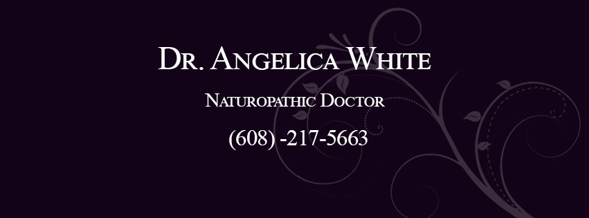 Naturopath in Madison Wisconsin